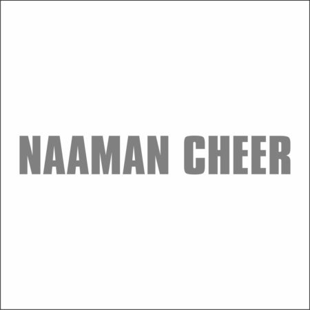 NAAMAN CHEER