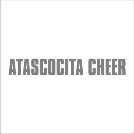 ATASCOCITA CHEER