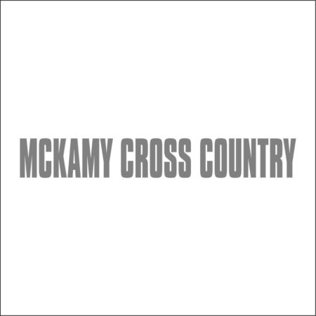 McKamy Cross Country