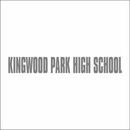KINGWOOD PARK CHEER