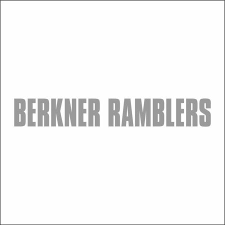 BERKNER RAMBLERS