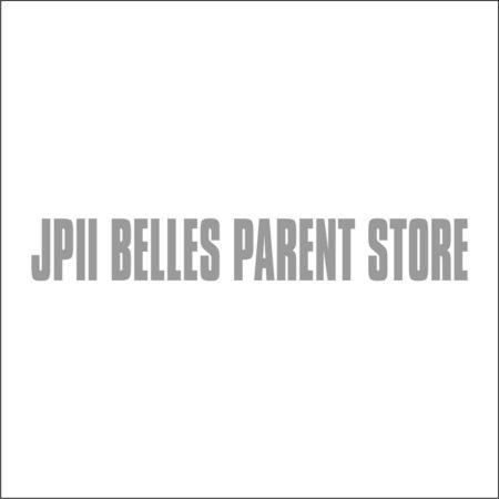 JPII BELLES PARENT STORE